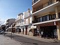 07590 Es Pelats, Illes Balears, Spain - panoramio (15).jpg