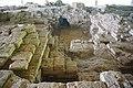 078 Excavations, Situs Gentong (39719246894).jpg