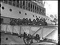 08-29-1947 02509 Vrouwen Hulpkorps (11465414244).jpg