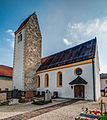 0802 3 4 - St Veit - Mietraching - Bad Aibling.jpg