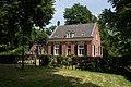 082699-09 Boswachterswoning bij Dorst.jpg
