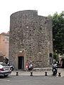 084 Torre d'Avall.jpg