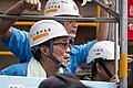 09.06 副總統出席「高雄市大樹區做工行善團活動」 (50310715517).jpg
