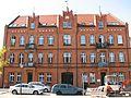 09095645 Köpenick Alter Markt 9.jpg