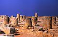 090Zypern Kouklia Heiligtum der Aphrodite (14041422886).jpg
