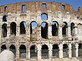 09716 - Rome - Colosseum (3505807963).jpg
