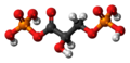 1,3-Bisphosphoglyceric-acid-3D-balls.png