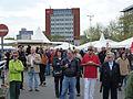 1. Mai 2012 Klagesmarkt032.jpg