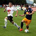 1. SC Sollenau vs. FC Red Bull Salzburg 2014-07-12 (145).jpg