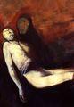 10-Burial of Christ-detail.jpg