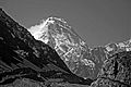 10. Thui An peak, Hindukush, Pakistan. Photo P.K. Shimlawala.jpg