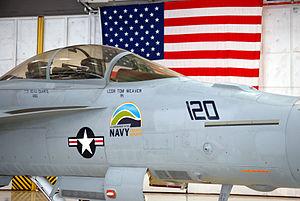 100330-N-9565D-024 - Flickr - USDAgov.jpg