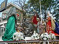1003Holy Wednesday processions in Baliuag 47.jpg