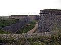 100 Castell de Sant Ferran.jpg
