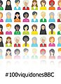 100 Women (BBC) Wikipedia (Catalan version).jpg