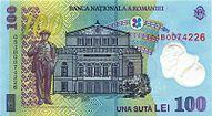 100 lei. Romania, 2005 b.jpg