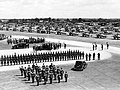 100 years of the RAF MOD 45163630.jpg
