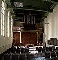 10309 Lutherse schuilkerk aan de veemarktstraat te Breda 3.jpg