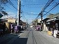 1047Kawit, Cavite Church Roads Barangays Landmarks 12.jpg