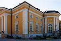 1073-610-62 Zespół pałacowy-5.jpg