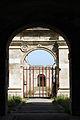 107 Castell de Figueres.JPG