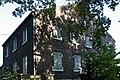 107 Dickerhof, Dickerheide 180 (Willich).jpg