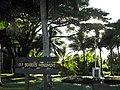 107 Seebees Monument - Tinian - panoramio.jpg