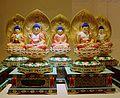 108 Five Buddhas (34343179514).jpg