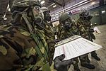 108th practices expeditionary skills 160320-Z-AL508-005.jpg