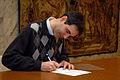 10 éves a Wikipédia konferencia 003.jpg