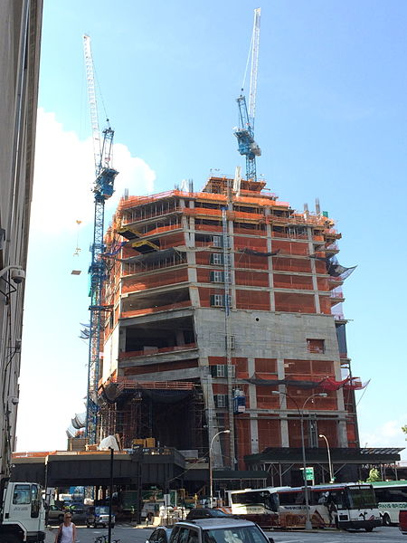 File:10 Hudson Yards New York NY 2014 09 02 01.jpg