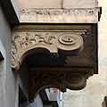 10 Vitvera Street, Lviv (01).jpg