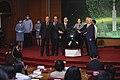 11.06 總統出席「中國生產力中心65周年感恩論壇」 (50571794642).jpg