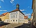11.08.2019 Das Rathaus Ingelfingen.jpg