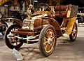 110 ans de l'automobile au Grand Palais - Darracq 9 CV Tonneau - 1902 - 001.jpg