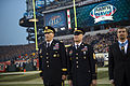 113th Army vs. Navy football game 121208-A-AO884-278.jpg