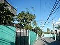 1145Valenzuela City Metro Manila Roads Landmarks 49.jpg