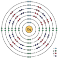 118 oganesson (Os) enhanced Bohr model.png