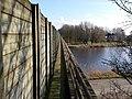 1191 Ouderkerk aan de Amstel, Netherlands - panoramio (79).jpg