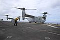 11th Marine Expeditionary Unit assists National Oceanic and Atmospheric Administration (NOAA) 140808-M-ET630-024.jpg