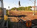 12-07-02-bahnhof-ang-by-ralfr-14.jpg