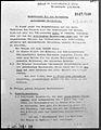 12-10-13-dokument-kongreszhalle-nuernberg-by-RalfR-128.jpg