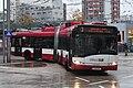 12-11-02-bus-am-bahnhof-salzburg-by-RalfR-50.jpg