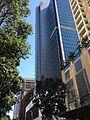 123 Albert Street, Brisbane 10.2013 05.jpg