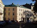 12 Vynnychenka Street, Lviv (01).jpg
