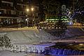13-04-01-Spindlerův Mlýn v noci (RalfR)-08.jpg