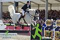 13-04-21-Horses-and-Dreams-Mikhail-Safronov (5 von 12).jpg