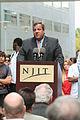 13-09-03 Governor Christie Speaks at NJIT (Batch Eedited) (025) (9684971423).jpg