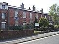 13-19, Chorley Old Road, Bolton.jpg