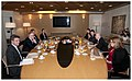 130409 Alistair Burt vice minister BZ UK bij Timmermans 2087 (12677014555).jpg